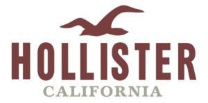 Where are hollister clothes made ?