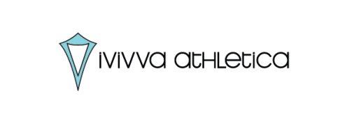 Where are ivivva clothes made ?
