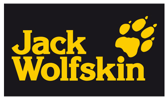 Where are jack wolfskin clothes made ?
