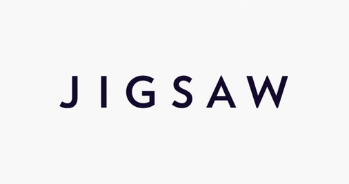Where are jigsaw clothes made ?