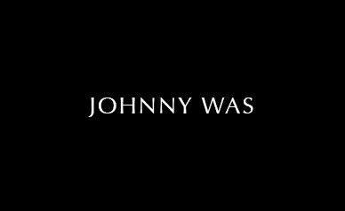 Where are johnny was clothes made ?