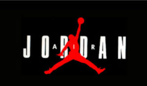 Where are jordan clothes made ?