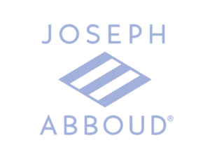 Where are joseph abboud clothes made ?