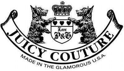 Where are juicy couture clothes made ?