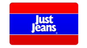 Where are just jeans clothes made ?
