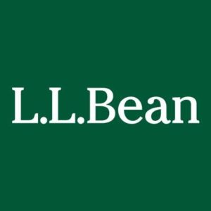 Where are ll bean clothes made ?