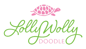 Where are lolly wolly doodle clothes made ?
