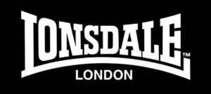 Where are lonsdale clothes made ?