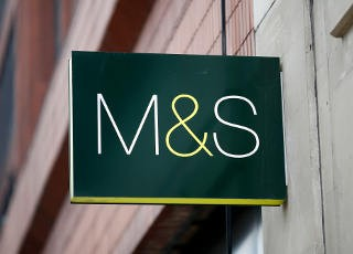 Where are marks and spencers clothes made ?