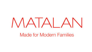 Where are matalan clothes made ?