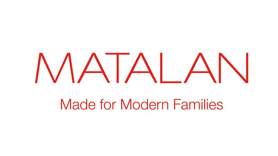 Where are matalan clothes made ?