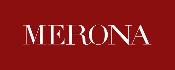 Where are merona clothes made ?