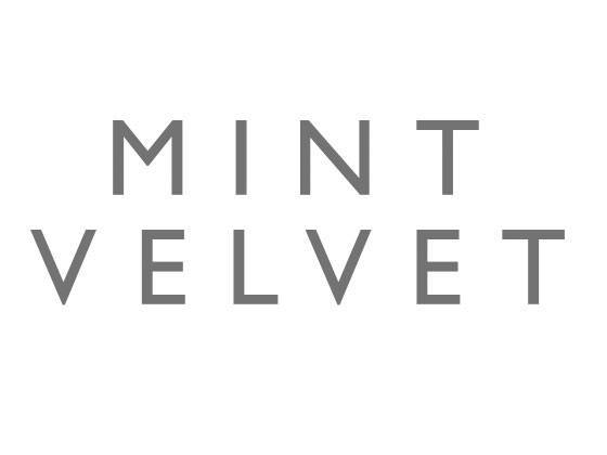 Where are mint velvet clothes made ?