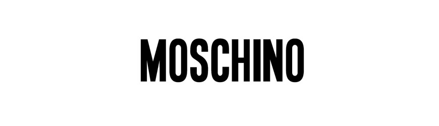 Where are moschino clothes made ?
