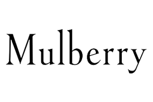 Where are mulberry clothes made ?