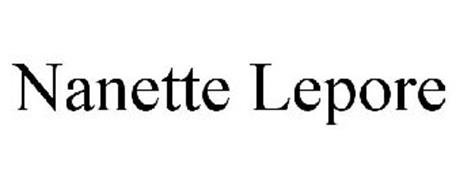 Where are nanette lepore clothes made ?