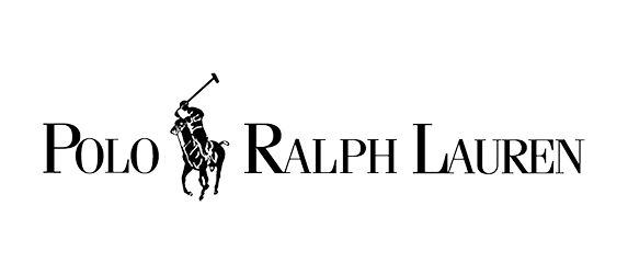 Where are ralph lauren clothes made ?