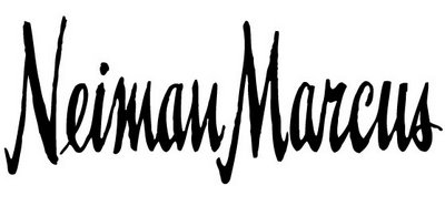 Where are neiman marcus clothes made ?