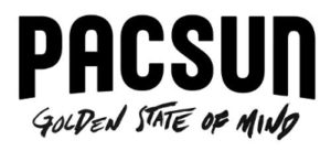 Where are pacsun clothes made ?