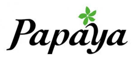 Where are papaya clothes made ?