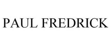 Where are paul fredrick clothes made ?