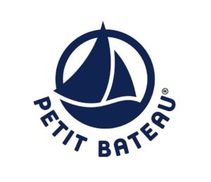 Where are petit bateau clothes made ?