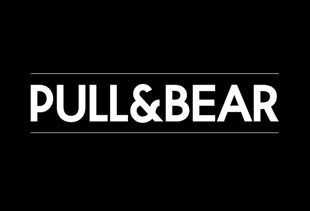 Where are pull and bear clothes made ?