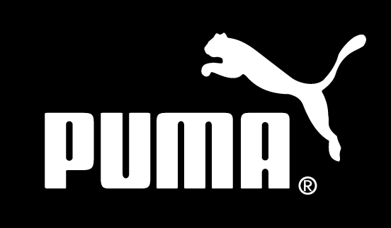 Where are puma clothes made ?