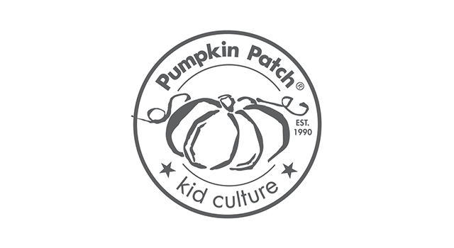 Where are pumpkin patch clothes made ?