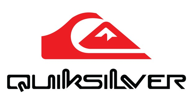 Where are quiksilver clothes made ?
