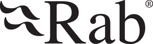 Where are rab clothes made ?