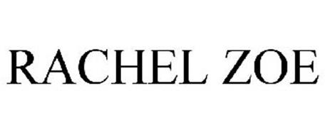 Where are rachel zoe clothes made ?