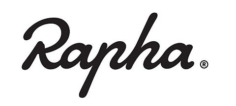 Where are rapha clothes made ?