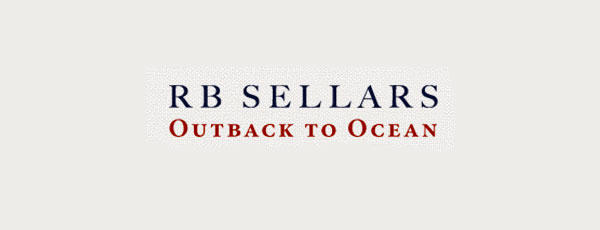 Where are rb sellars clothes made ?