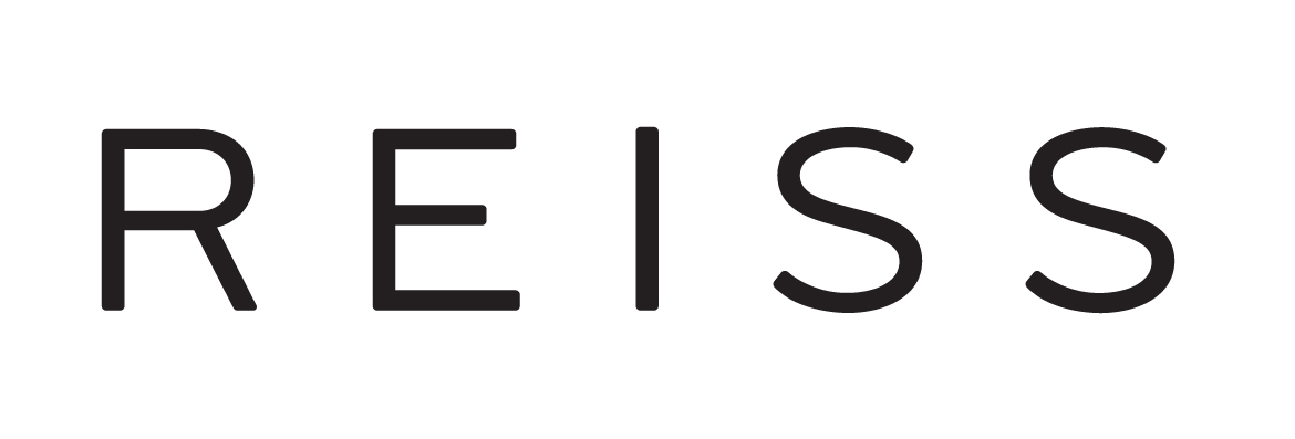 Where are reiss clothes made ?