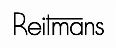 Where are reitmans clothes made ?
