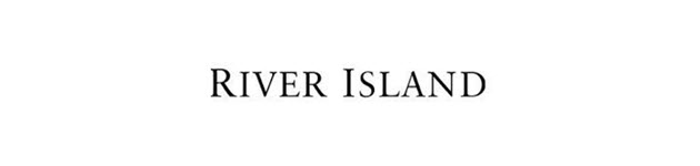 Where are river island clothes made ?
