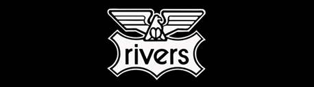 Where are rivers clothes made ?