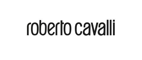 Where are roberto cavalli clothes made ?