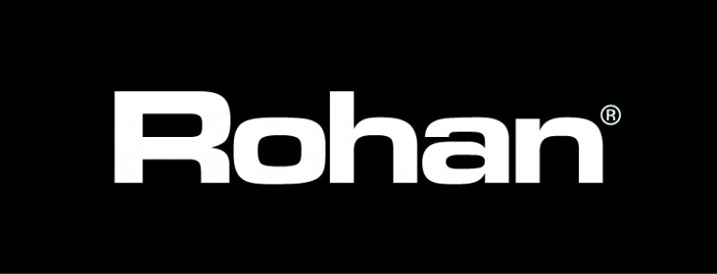 Where are rohan clothes made ?