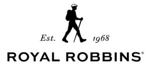 Where are royal robbins clothes made ?