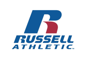 Where are russell athletic clothes made ?