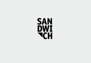 Where are sandwich clothes made ?