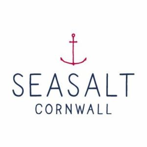 Where are sea salt clothes made ?