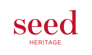 Where are seed clothes made ?