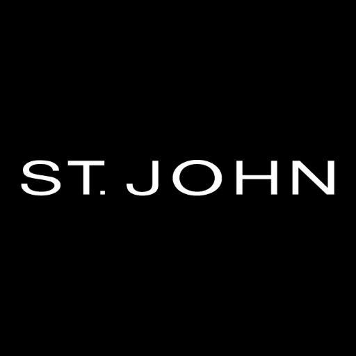 Where are st john clothes made ?