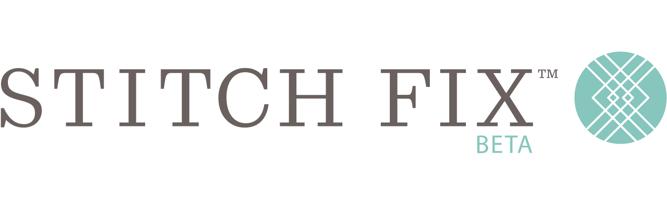 Where are stitch fix clothes made ?