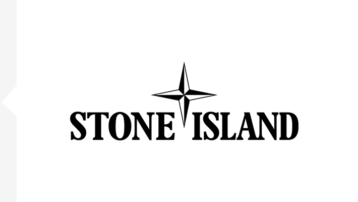 Where are stone island clothes made ?