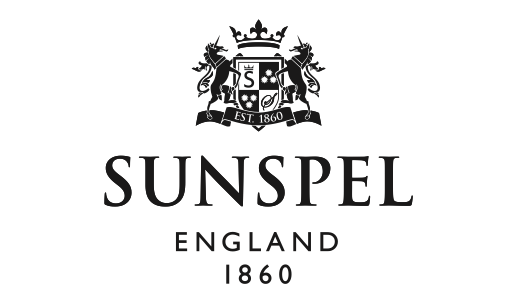 Where are sunspel clothes made ?