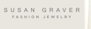 Where are susan graver clothes made ?